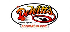 DeWitt's Outdoor Sports