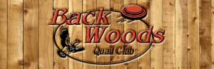 back-woods-NEW-header1