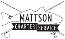 Mattson Charter Service