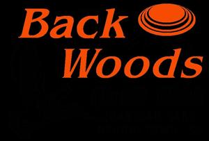 Back Woods Quail Club logo