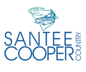 Santee Cooper Country