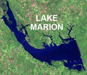 Lake Marion, SC