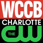 WCCB-TV