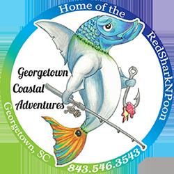 Georgetown Coastal Adventures