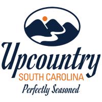 Upcountry South Carolina
